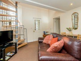Aidan Apartment - Northumberland - 904066 - thumbnail photo 6