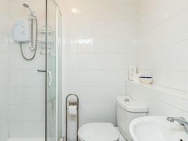 Aidan Apartment - Northumberland - 904066 - thumbnail photo 12