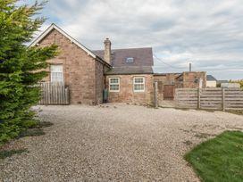 Cuthbert's Cottage - Northumberland - 904067 - thumbnail photo 3
