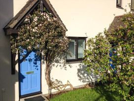 Avalenn Cottage - Cornwall - 904072 - thumbnail photo 1