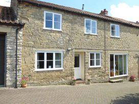 Westgate Cottage - Whitby & North Yorkshire - 904079 - thumbnail photo 1