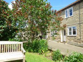 Westgate Cottage - Whitby & North Yorkshire - 904079 - thumbnail photo 8