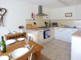 Westgate Cottage - Whitby & North Yorkshire - 904079 - thumbnail photo 3
