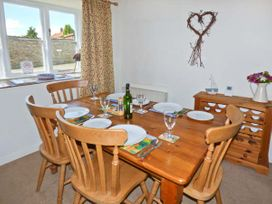 Westgate Cottage - Whitby & North Yorkshire - 904079 - thumbnail photo 4