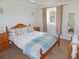 Westgate Cottage - Whitby & North Yorkshire - 904079 - thumbnail photo 5