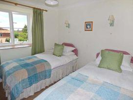 Westgate Cottage - Whitby & North Yorkshire - 904079 - thumbnail photo 6