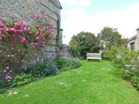 Westgate Cottage - Whitby & North Yorkshire - 904079 - thumbnail photo 7