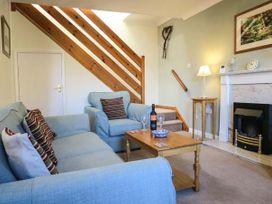 Westgate Cottage - Whitby & North Yorkshire - 904079 - thumbnail photo 2
