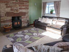 Glenridding Cottage - Lake District - 904101 - thumbnail photo 2