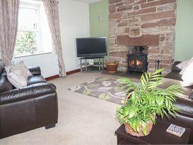 Glenridding Cottage - Lake District - 904101 - thumbnail photo 3
