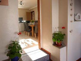 Glenridding Cottage - Lake District - 904101 - thumbnail photo 4