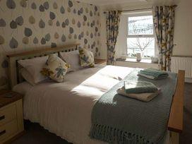 Glenridding Cottage - Lake District - 904101 - thumbnail photo 6