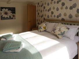 Glenridding Cottage - Lake District - 904101 - thumbnail photo 7