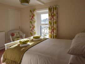 Glenridding Cottage - Lake District - 904101 - thumbnail photo 9