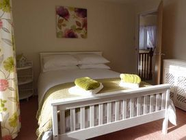 Glenridding Cottage - Lake District - 904101 - thumbnail photo 8