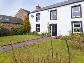 Glenridding Cottage - Lake District - 904101 - thumbnail photo 12