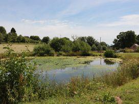 Mallard - Cotswolds - 904107 - thumbnail photo 14