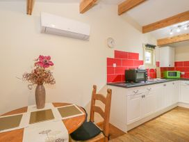 The Nook - Somerset & Wiltshire - 904115 - thumbnail photo 11