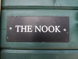 The Nook - Somerset & Wiltshire - 904115 - thumbnail photo 2