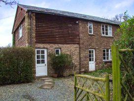 Wheelbarrow Cottage - Herefordshire - 904154 - thumbnail photo 1