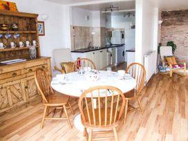 Wheelbarrow Cottage - Herefordshire - 904154 - thumbnail photo 4