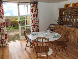 Wheelbarrow Cottage - Herefordshire - 904154 - thumbnail photo 5