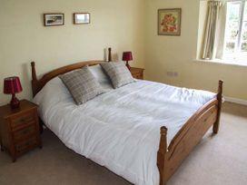 Wheelbarrow Cottage - Herefordshire - 904154 - thumbnail photo 6