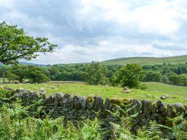 Gromit Cottage - Yorkshire Dales - 904172 - thumbnail photo 8