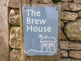 The Brew House - Lake District - 904178 - thumbnail photo 3