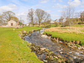 The Brew House - Lake District - 904178 - thumbnail photo 27