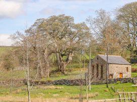 The Brew House - Lake District - 904178 - thumbnail photo 28