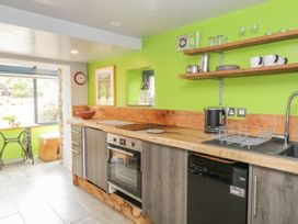 The Brew House - Lake District - 904178 - thumbnail photo 13