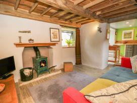 The Brew House - Lake District - 904178 - thumbnail photo 4