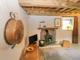 The Brew House - Lake District - 904178 - thumbnail photo 6