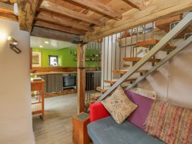 The Brew House - Lake District - 904178 - thumbnail photo 7