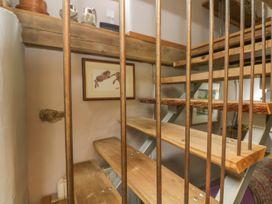 The Brew House - Lake District - 904178 - thumbnail photo 17