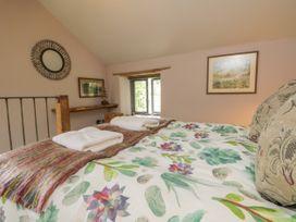 The Brew House - Lake District - 904178 - thumbnail photo 19