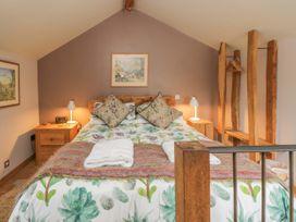 The Brew House - Lake District - 904178 - thumbnail photo 18