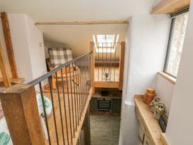 The Brew House - Lake District - 904178 - thumbnail photo 21