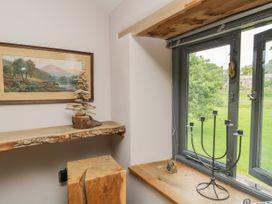 The Brew House - Lake District - 904178 - thumbnail photo 11