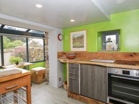 The Brew House - Lake District - 904178 - thumbnail photo 12