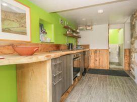 The Brew House - Lake District - 904178 - thumbnail photo 22