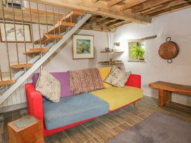 The Brew House - Lake District - 904178 - thumbnail photo 5
