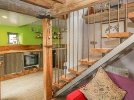 The Brew House - Lake District - 904178 - thumbnail photo 8