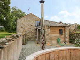 The Brew House - Lake District - 904178 - thumbnail photo 2