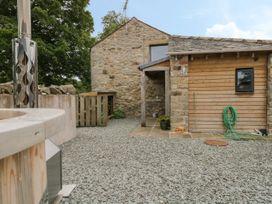 The Brew House - Lake District - 904178 - thumbnail photo 25