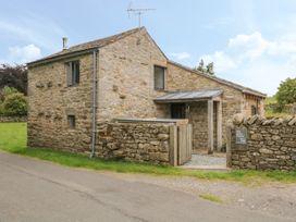 1 bedroom Cottage for rent in Appleby in Westmorland