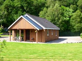 Stone Water Cottage - Scottish Highlands - 904198 - thumbnail photo 1