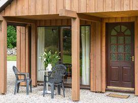 Stone Water Cottage - Scottish Highlands - 904198 - thumbnail photo 10