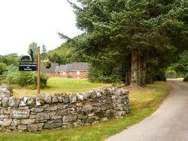 Stone Water Cottage - Scottish Highlands - 904198 - thumbnail photo 11